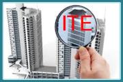 ITE. Inspección Técnica de Edificios
