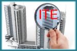 ITE. Inspección Técnica Edificios
