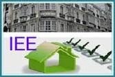 IEE Informe Evaluación Edificio