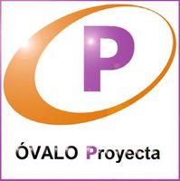 Servicios en Proyectos Obras