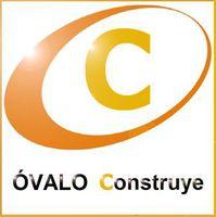 Servicios en Construcción Obras