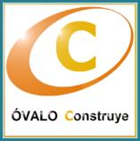 ÓVALO Construye