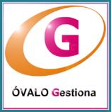 OVALO Gestiona