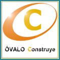 SERVICIOS EN CONSTRUCCIÓN